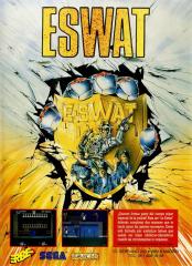 E-SWAT(ErbeSoftwareS.A.)