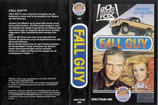 FallGuy(Aackosoft)