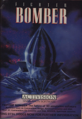 FighterBomber 2