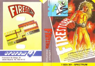 Firestorm(System4)