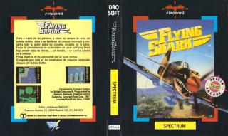 FlyingShark(DroSoft)