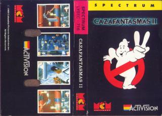 GhostbustersII(CazafantamasII)(MCMSoftwareS.A.)