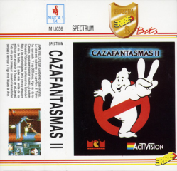 GhostbustersII(CazafantamasII)(Musical1S.A.)