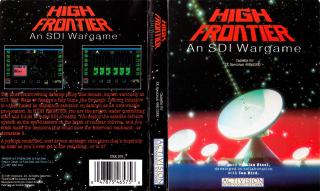 HighFrontier