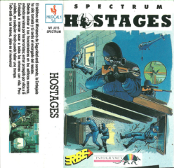 Hostages(Musical1S.A.)