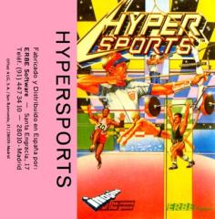 HyperSports(ErbeSoftwareS.A.)