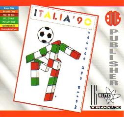 Italia90-WorldCupSoccer(EDOS)