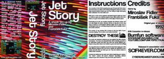 Jet-Story(BumfunSoftware)