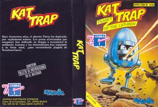 KatTrap(ZCobra)