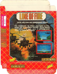 LineOfFire(ErbeSoftwareS.A.) Back