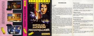 Moonwalker(IBSA)