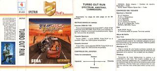 TurboOutRun(Musical1S.A.)