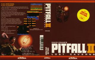 PitfallII-LostCaverns