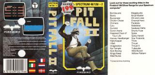 PitfallII-LostCaverns(FirebirdSoftware)