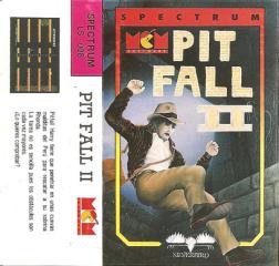 PitfallII-LostCaverns(MCMSoftwareS.A.)