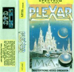 Plexar(DroSoft)