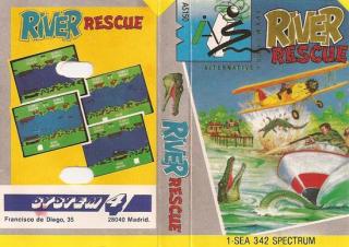 RiverRescue(System4)