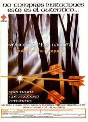 RobinOfTheWood(SermaSoftware)
