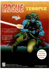 RogueTrooper(ZafiChip)