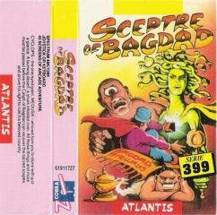 SceptreOfBagdad(ZCobra)