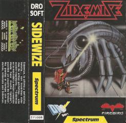 Sidewize(DroSoft)