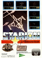 Starion(SoftwareCenterS.A.)