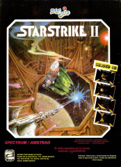 StarstrikeII(ZafiChip)