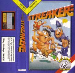Streaker(DroSoft)