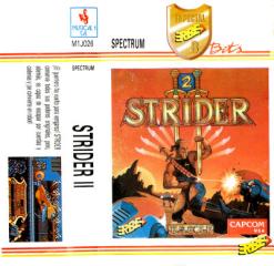 StriderII(ErbeSoftwareS.A.) 2