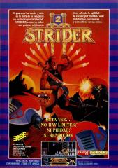 StriderII(ErbeSoftwareS.A.)