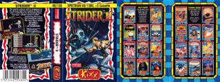 StriderII(Kixx)