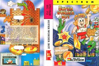 SuperWonderBoy(MCMSoftwareS.A.)