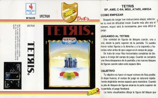 Tetris(Musical1S.A.)