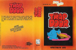 TrapDoorThe(ZafiChip)