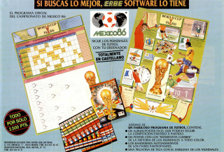 WorldCupCarnival(ErbeSoftwareS.A.)