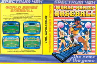 WorldSeriesBaseball(ErbeSoftwareS.A.)