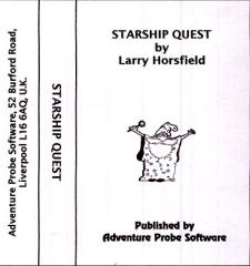 StarshipQuest(AdventureProbeSoftware)