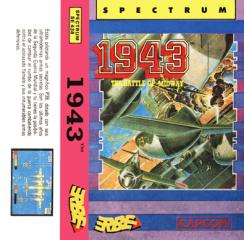 1943(ErbeSoftwareS.A.)