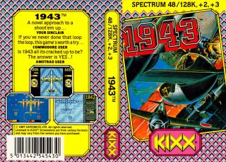 1943(Kixx)