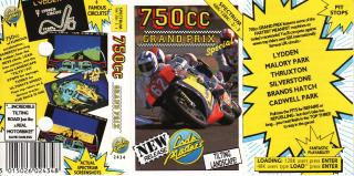 750ccGrandPrix