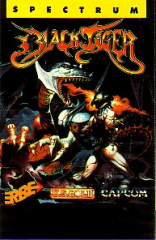 BlackTiger(ErbeSoftwareS.A.) 2