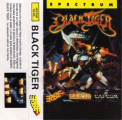 BlackTiger(IBSA)