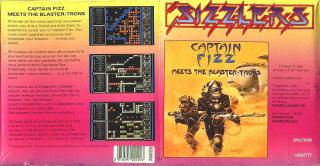 CaptainFizz(Sizzlers)
