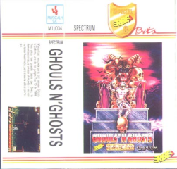 GhoulsNGhosts(ErbeSoftwareS.A.) 2