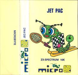 Jetpac(Microbyte1)