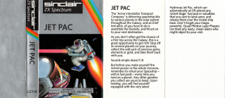 Jetpac(SinclairResearch)