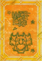 KnightLore 2
