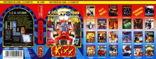 LEDStorm(Kixx)