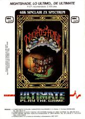 Nightshade(ABCSoft)