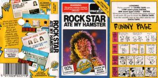 RockStarAteMyHamster